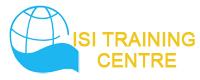 ISI Training