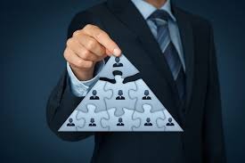 Contemporary Managerial & Leadership Development