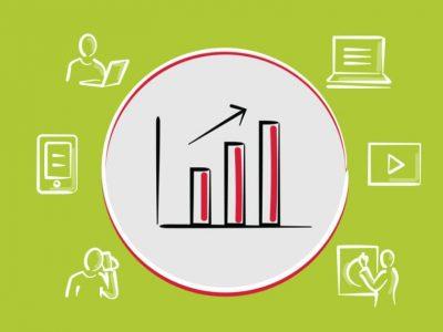 Effective Sales & Marketing Skills